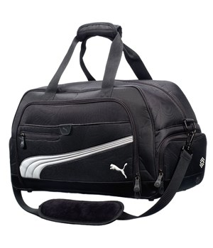 Puma Golf Boston Bag