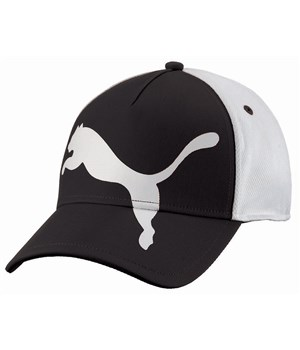 Puma Golf Performance Adjustable Cap 2012