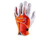 Puma Golf Mens Performance Gloves 2013