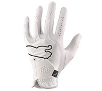Puma Golf Mens Performance Gloves 2013 (White)