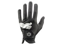 Puma Golf Mens All Weather Synthetic Gloves 2013