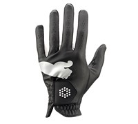Puma Golf Mens All Weather Synthetic Gloves 2013 (Black)