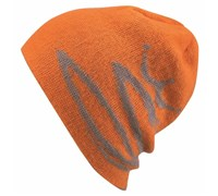 Cobra Reversible Beanie 2013 (Grey)