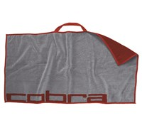 Cobra Players Towel (Tradewinds)
