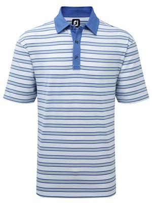 Footjoy Mens Dryjoys Tour Collection Rain Shirt 2013