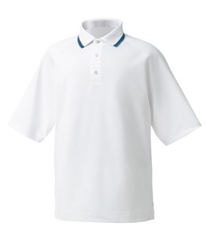 FootJoy Mens Performance Pique Multi Collar Shirt 2012
