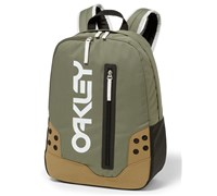 Oakley Factory B1B Backpack 2014 (Olive)