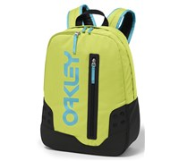 Oakley Factory B1B Backpack (Lime)