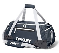 Oakley Factory Pilot Duffel Bag 2014 (Navy)