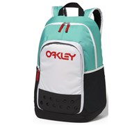 Oakley Factory Pilot XL BackPack (Turquoise)