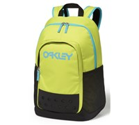 Oakley Factory Pilot XL BackPack (Lime)