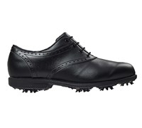 FootJoy Ladies AQL Golf Shoes 2014 (Black)