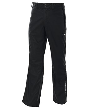 Mizuno Mens Impermalite Flex Rain Waterproof Trouser 2015