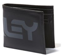 Oakley PayDay Wallet (Jet Black)