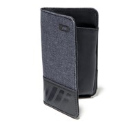Oakley Halifax Wallet (Black)