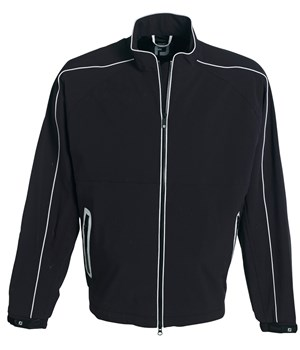 FootJoy Mens DryJoys Tour Collection Rain Jacket 2013
