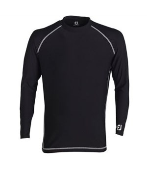 FootJoy Mens Performance ProDry Base Layer (Crew Neck) 2014