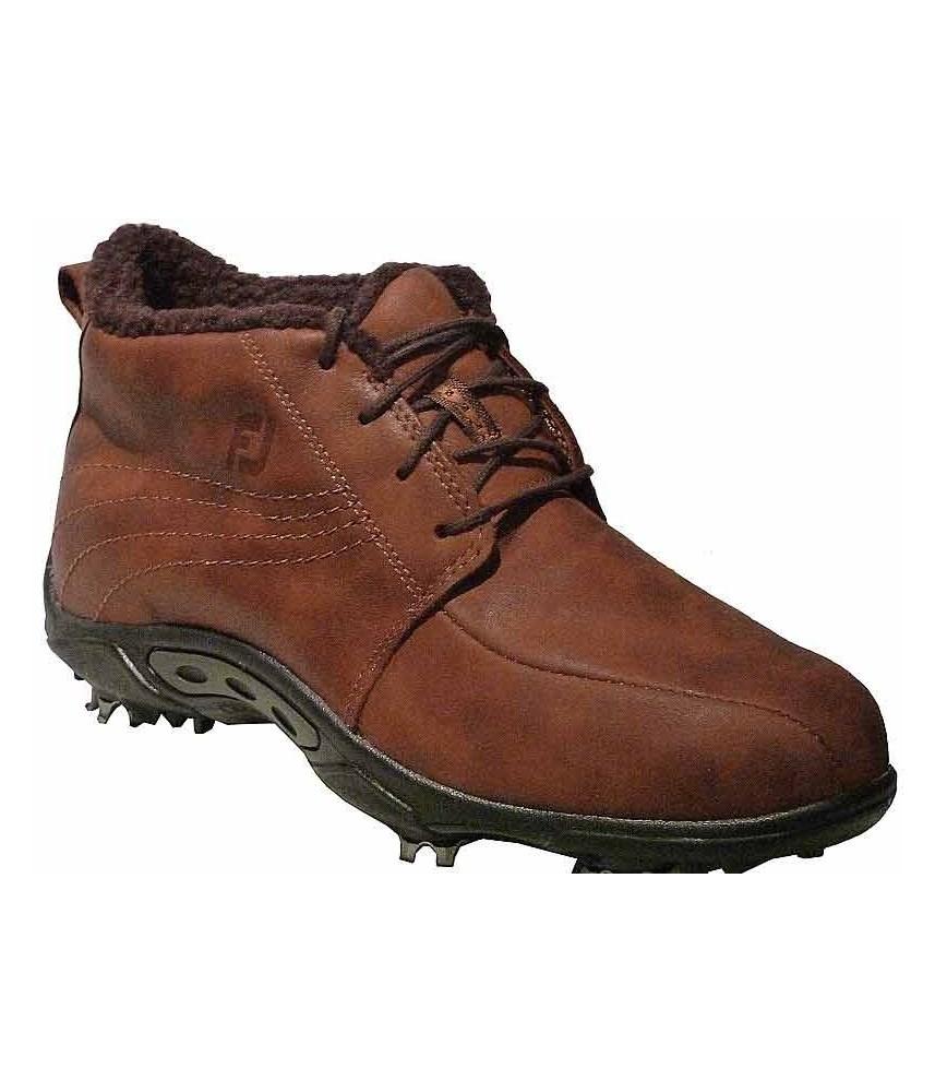 Callaway Golf Shoe Stockists
