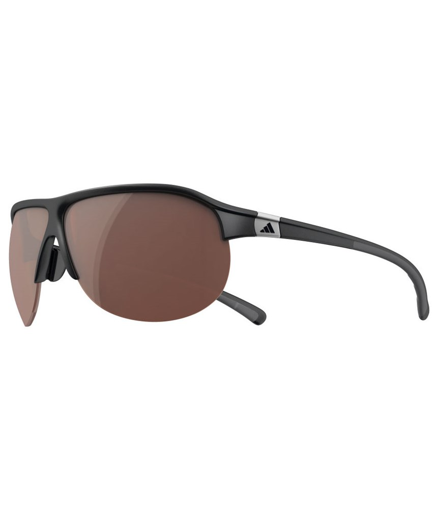 adidas eyewear tourpro l polarised sunglasses golfonline