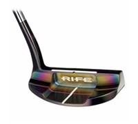 Rife Island Series Abaco Tropical Putter