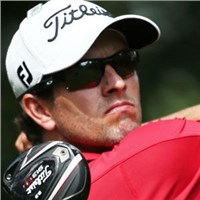Adam Scott Selects New Caddie for 2015
