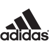 Adidas Golf to Dress Team U.S.A at 2016 Olympics