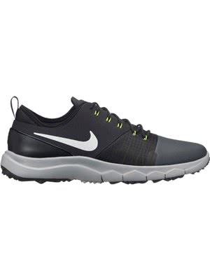 aef40c27667b Nike Golf Shoes  Spike   Spikeless
