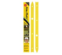 Aim Mate Alignment Tool (Yellow)