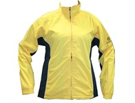 Sunderland Ladies Amalfi Waterproof Jacket