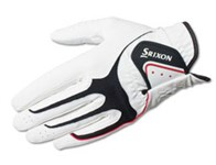 Srixon Ladies All Weather Gloves