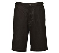Ashworth Mens Sunfridge Shorts (Black)