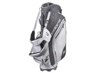 Cobra AMP Stand Bag 2013