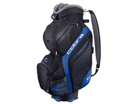 Cobra AMP Cart Bag 2013