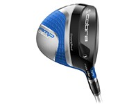 Cobra AMP Cell Fairway Wood Ex-Display