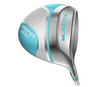 Cobra Ladies AMP Cell Offset Driver
