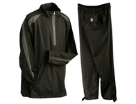 PGA Tour Mens Anchorage Waterproof Suit