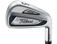 Titleist AP2 714 Irons (Steel Shaft)