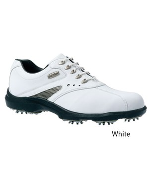 FootJoy AQL Series Golf Shoes (Medium Fit)