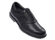 /footjoy-mens-aql-golf-shoes-black-2012-p-9084.html?option_id=9&value_id=71