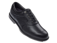 FootJoy Mens AQL Golf Shoes 2012 (Black)