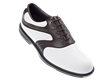 /footjoy-mens-aql-golf-shoes-whitedark-brown-2012-p-9086.html?option_id=9&value_id=228
