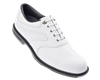 /footjoy-mens-aql-golf-shoes-whitewhite-2012-p-9087.html?option_id=9&value_id=1882