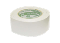 Golf Grip 50mm Adhesive Tape (33m Roll)