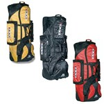 Big Max Golf Travel Bags