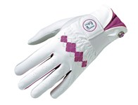 FootJoy Ladies Attitudes Golf Gloves 2013