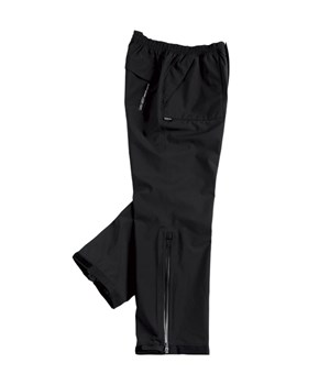 Galvin Green Mens August Gore-Tex Paclite Trouser