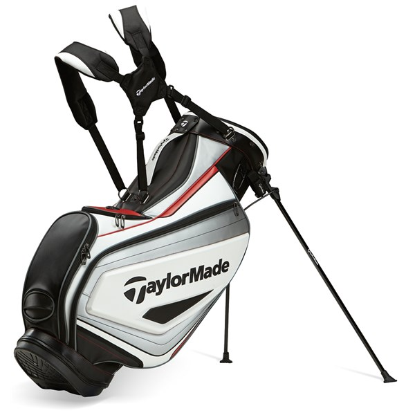 Taylormade Tour Golf Stand Bag 2015 Golfonline