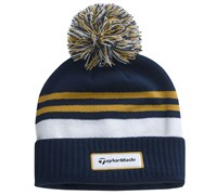 TaylorMade Winter Beanie 2014 (Navy)
