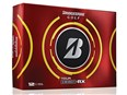 Bridgestone Tour B330-RX Golf Balls  12 Balls