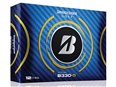 Bridgestone Tour B330-S Golf Balls  12 Balls